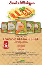Gouda cheese ad2.jpg
