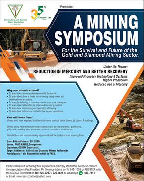 GGDMA mining symposium AD.jpg