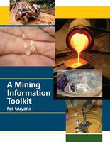 Mining Information Kit for Guyana - cove