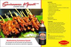 Sishado recipe ad.jpg