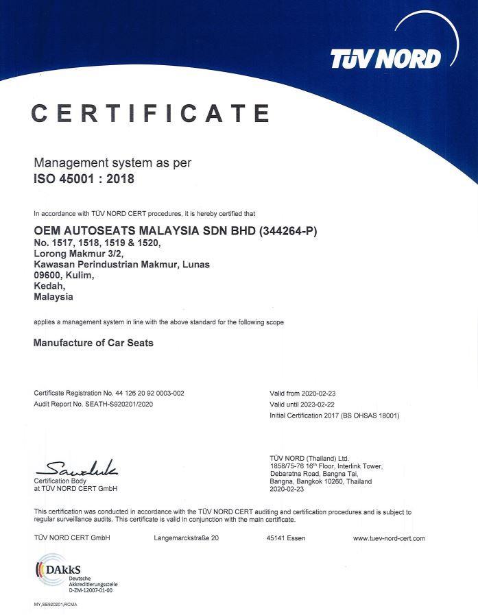 ISO SA 2.JPG