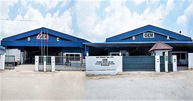 OEM Seat Assembly Plant.JPG