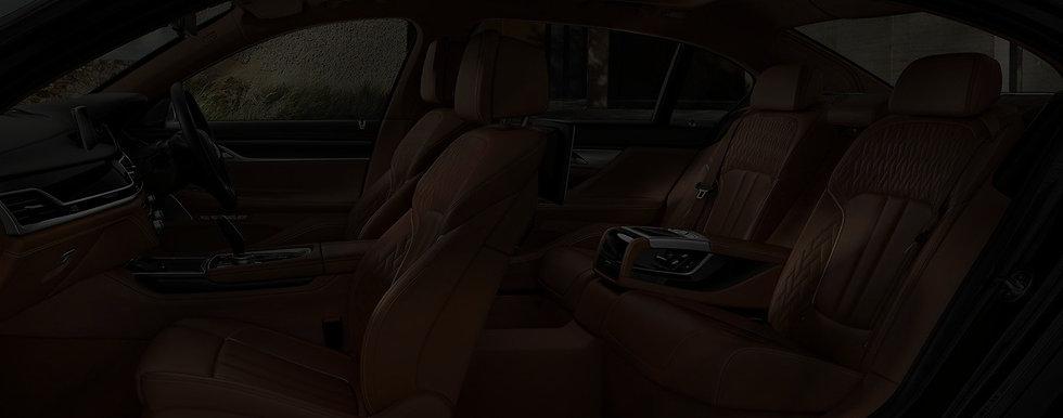 best-interior-cars-12_edited_edited.jpg