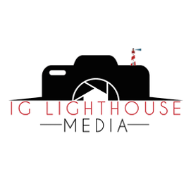 iglight.png