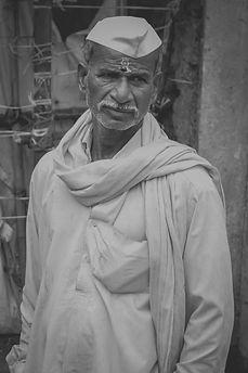 Indian_man_1_edited.jpg