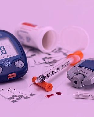 Intensive%20Diabetic%20Care%20For%20Pati