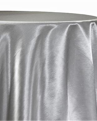 silver-satin-table-linen.jpg
