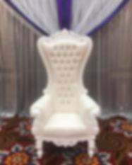 white-throne-chair.jpg