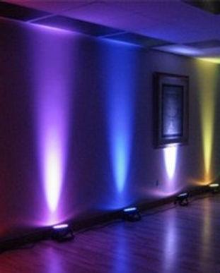 LED-uplighting-cover2.jpg