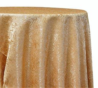 twinkle-table linen.jpg