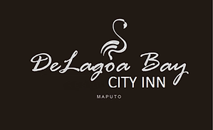 City inn maputo logo Bw.png