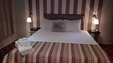 Superior Double Room(2) Delagoa Bay City