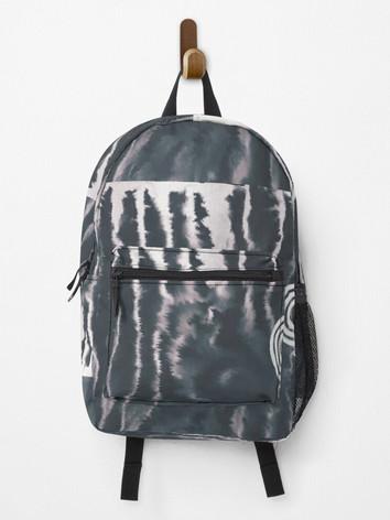 work-56399619-backpack.jpg