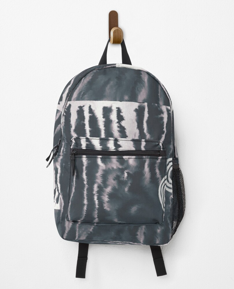 work-56399619-backpack.jpg