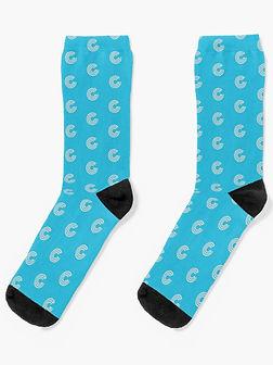 work-56157695-socks.jpg