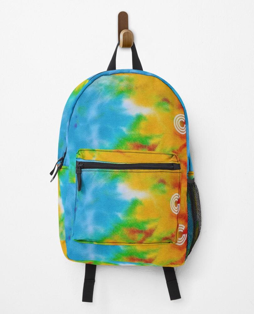 work-56400959-backpack.jpg