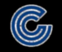 CCS%20Logo6_edited.png