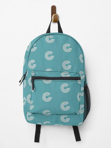 work-56155261-backpack.jpg