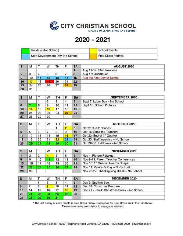 School Cal 2020 - 2021_UPDATE_0001.jpg