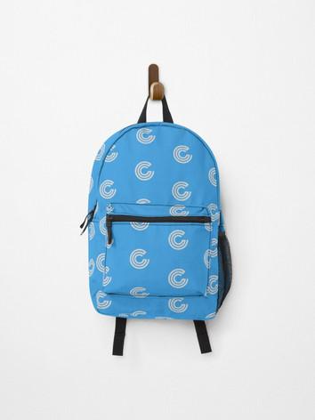 work-56157695-backpack.jpg