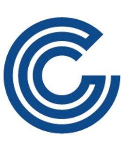 CCS Logo6.jpg