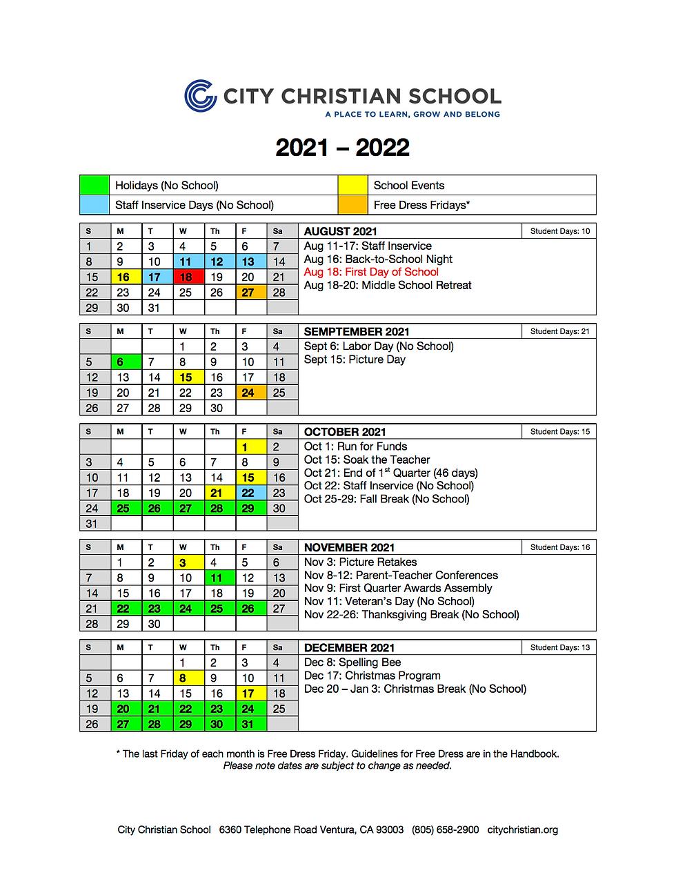 CCS School Calendar 2021 - 2022 (2).png