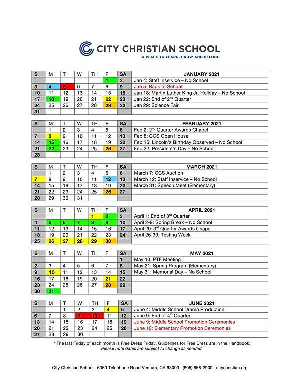 School Cal 2020 - 2021_UPDATE_0002.jpg