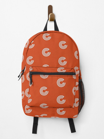 work-56156019-backpack.jpg