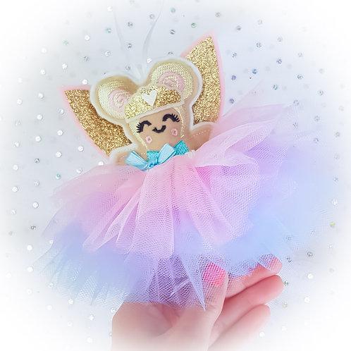 Mini Fairy Decoration