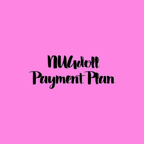 Payment Plans for 2021