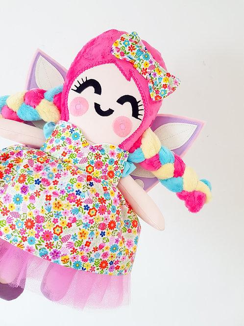 Fairy NUGdoll