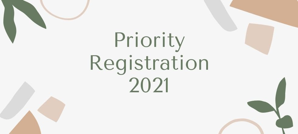 Priority Registration 2021 (1).jpg