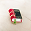 Thumbnail: Enamel Pins - Reading In Progress