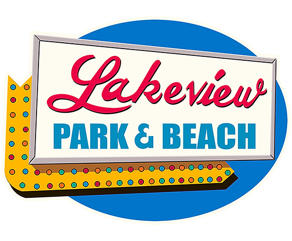 2018_lakeview_sticker_WIX.png