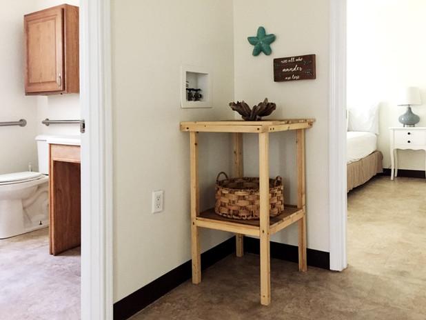 Hallway Corner.jpg