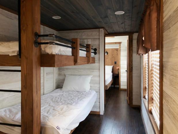 bunk_beds.jpg