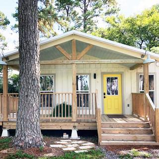 Community Cottage