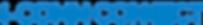 icomm-blue-logo.png