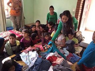 Népal 4.jpg