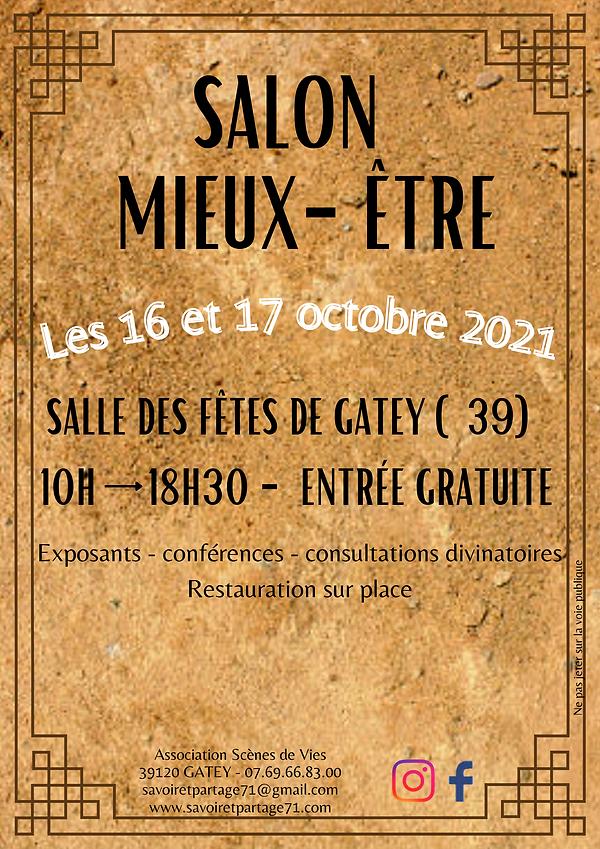 Affiche Gatey 2021.png