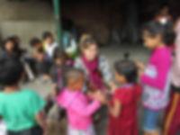 Népal 5.jpg