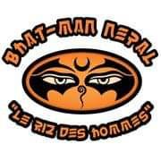 Népal logo.jpg