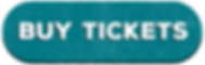 CC-DBCWW-BuyTickets-Button-01.png