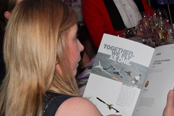 Women in Defence-0164