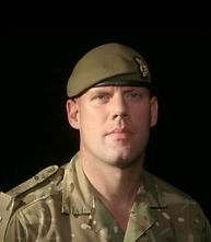 WO1 G Haughton Army Sergeant major.jpg