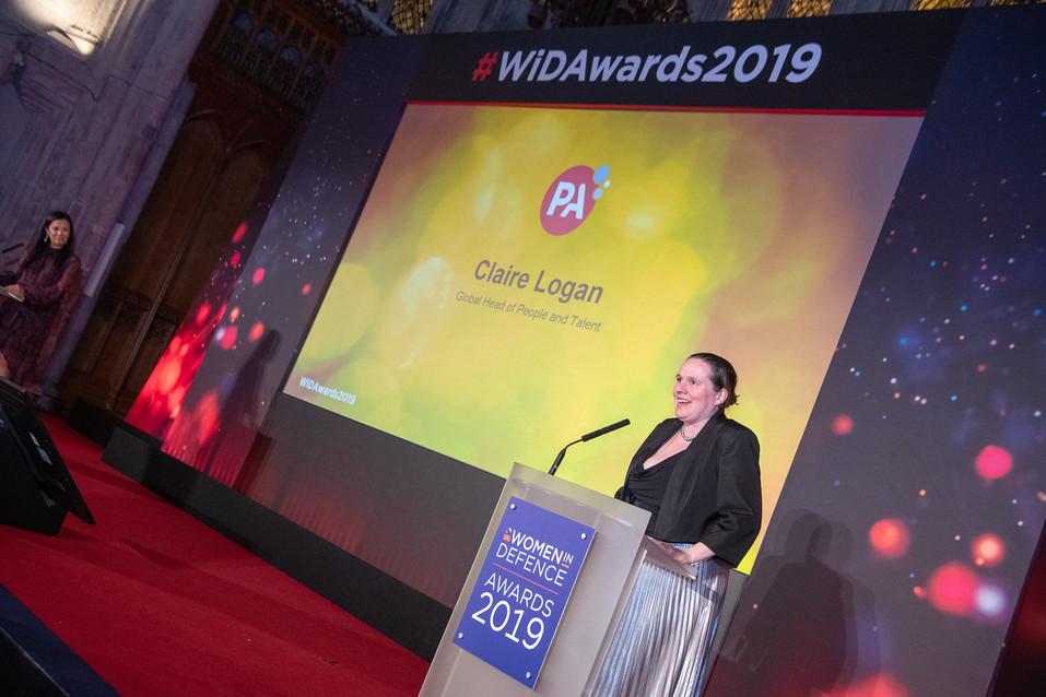 WiD awards 2019-432.jpg