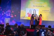 WiD awards 2019-431.jpg