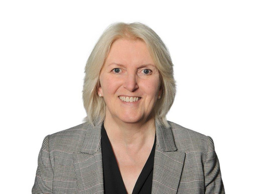 Women in Defence UK Awards: A message from Angela Owen