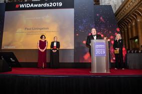 WiD awards 2019-235.jpg