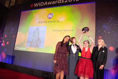 WiD awards 2019-450.jpg